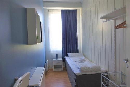 Orsta Hostel - Photo 7 of 59