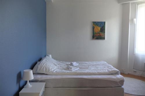 Orsta Hostel - Photo 5 of 59