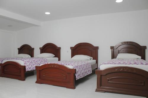 Hotel Exelsior - image 6