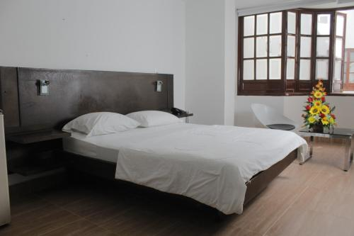 Hotel Zaraya - image 3