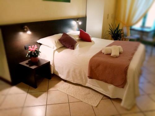 . Hotel Ligure