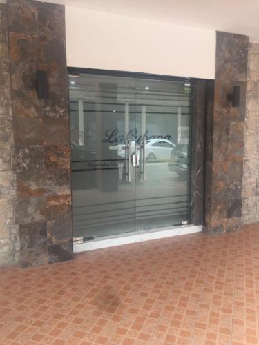 . La Cubana Hotel & Residencial