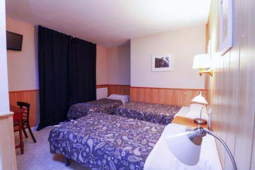Hotel Comapedrosa - Pal-Arinsal