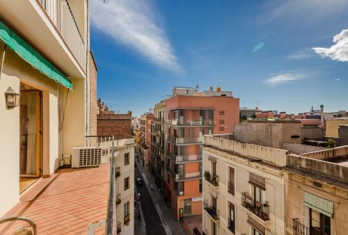 Barcelona4nights Royal Gracia photo 9