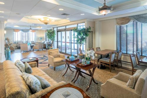 Five Towns Inn - JFK Airport - Hotel - Lawrence