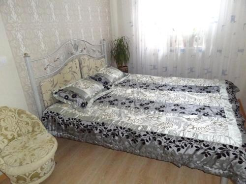 Kislovodsk Guests House, Kislovodsk, Russia