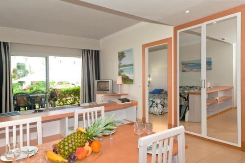 Photo - Aparthotel Isla de Cabrera