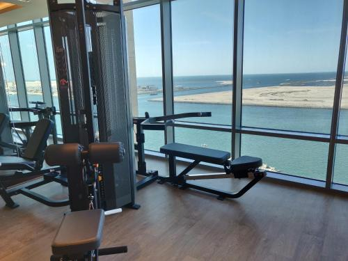Wyndham Dubai Deira - image 10