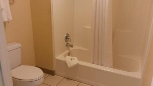 Фото отеля Motel 6 Shreveport