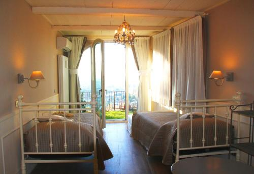 Bed & Breakfast Sant'Erasmo 1