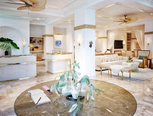 White Elephant Palm Beach