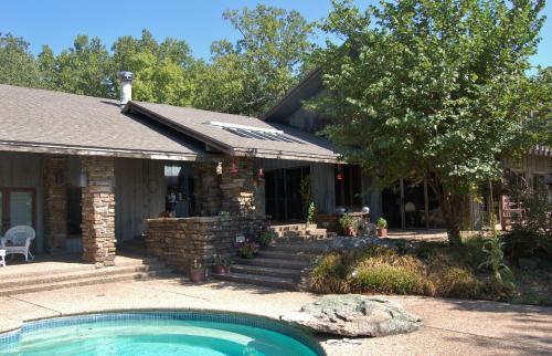 The Inn At Bella Vista - Bella Vista, AR 72715