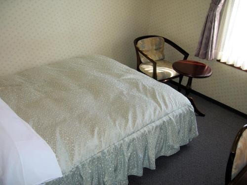 시사이드 호텔 가모메