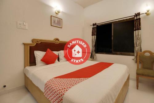 . OYO 38110 Unnati Guest House
