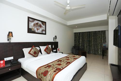 . Capital O 3600 Hotel Royal Windsor