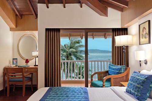 Welcomhotel by ITC Hotels, Bay Island, Port Blair