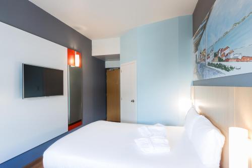 Hotel Ibis Lisboa Parque das Nações - image 11