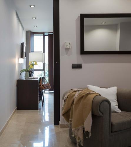 Photo - Hotel Rey Alfonso X