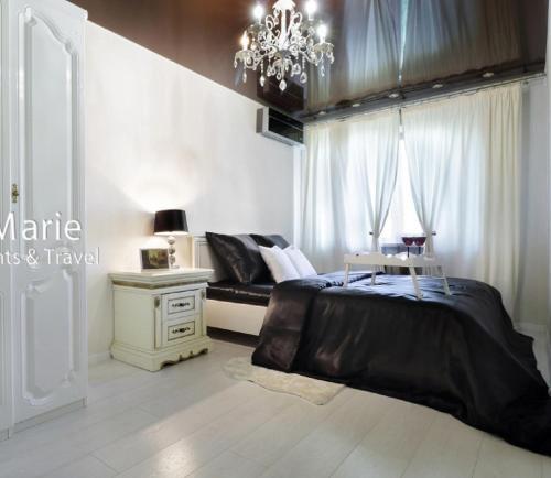. PaulMarie Apartments on Lazo