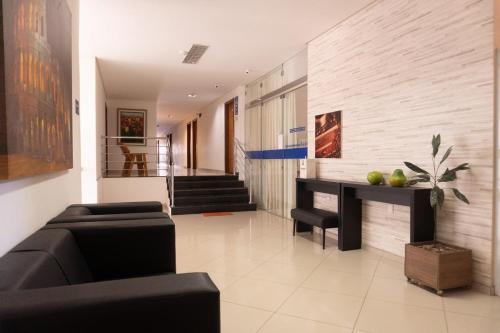 . Hotel Skalla