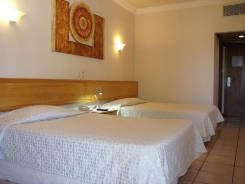 รูปภาพห้องพัก Catussaba Resort Hotel