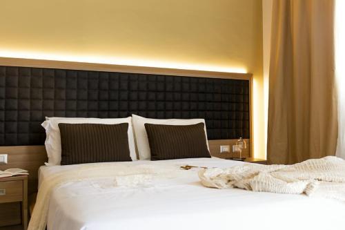 . Hotel San Vincenzo Resort