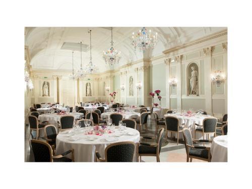 Grand Hotel De La Minerve photo 21