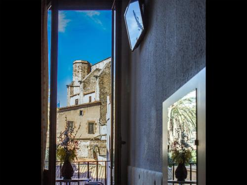 Hotel Palermo photo 4