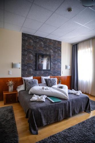 4 Évszak Hegyihotel - Hotel - Mátraháza