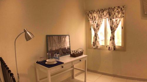 YG's Private Room Near Airport غرفة هادئة قرب المطار Main image 1