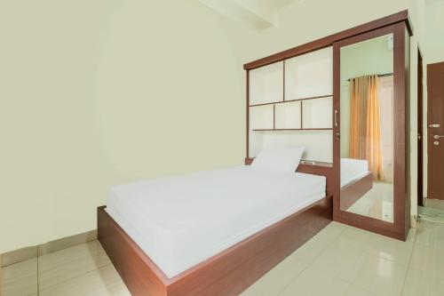 OYO Life 2529 Azalia Residence Syariah, Bandung