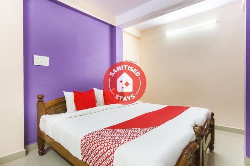 . OYO 60699 SRIVARI Premium Homestays