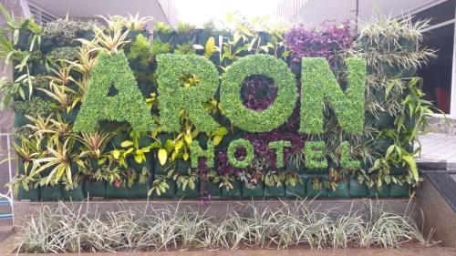 . ARON Hotel