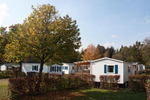 Фото отеля Camping Maltschacher See