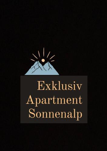 Exklusiv Apartment Sonnenalp Wildschönau-Niederau