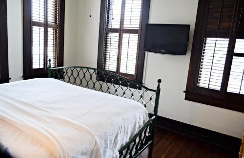 Hotel Havana King Room