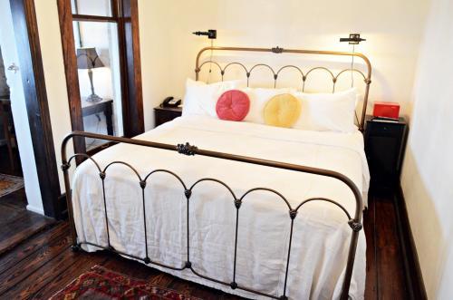 Hotel Havana Queen Room