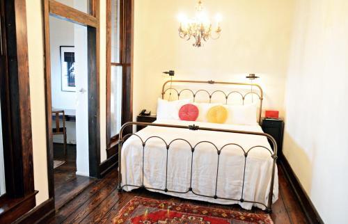 Hotel Havana King Suite
