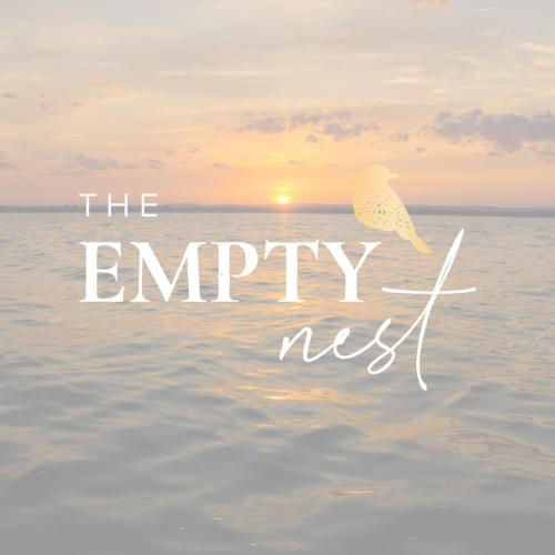 The Empty Nest B & B - Accommodation - Carrying Place