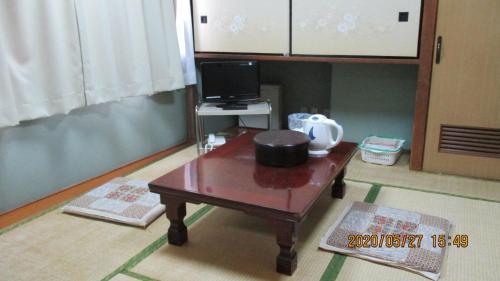 Hotel Yamayuri - Vacation STAY 89735
