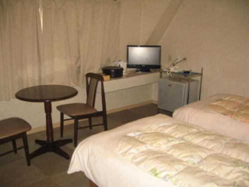 Hotel Yamayuri - Vacation STAY 89694
