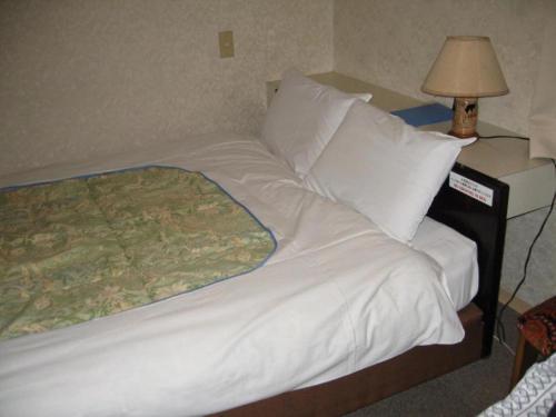 Hotel Yamayuri - Vacation STAY 89732