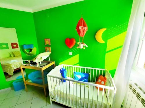 . Baby Boom - Duna Parque Hotel Group