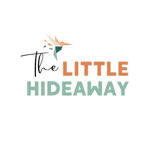 The Little Hideaway Guesthouse