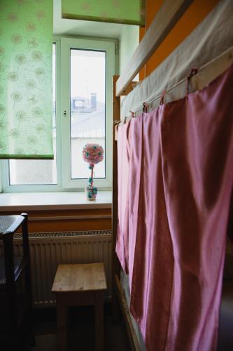 Hostel Edem Noginsk