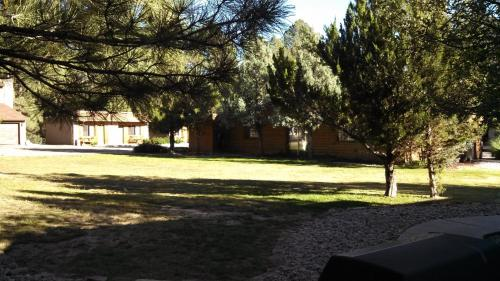 West Winds Lodge and Condos - Hotel - Ruidoso