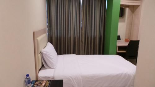HOTEL 916 SDN BHD, Kuala Lumpur