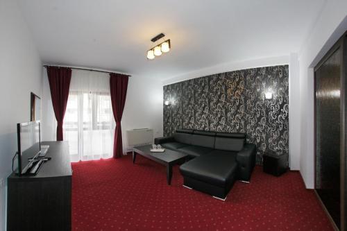 Hotel Rebis