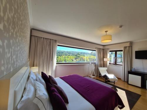 . Quinta de Santo Estêvão Hotel Rural
