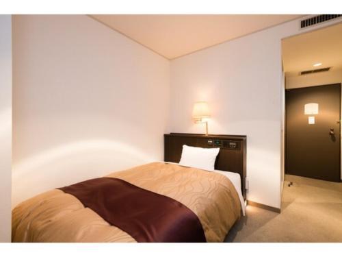 Casa HOTEL Shinshirakawa - Vacation STAY 99868